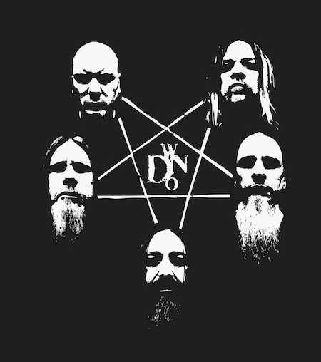 down-pentagramv2