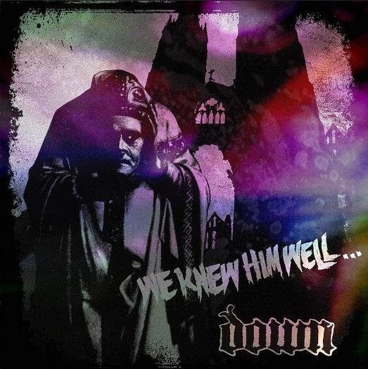 weknewhimwell-art