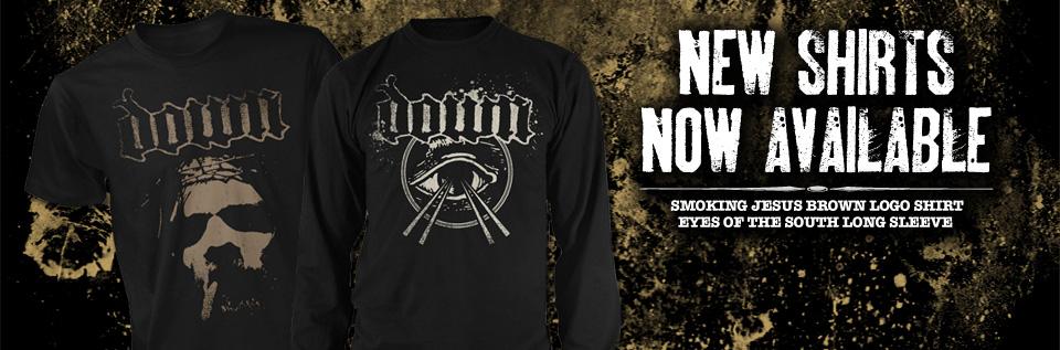 Down_newtees_bnr
