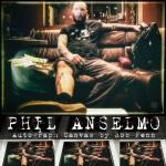 Phil-AD3-500x500